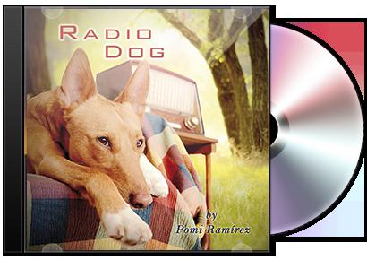 radiodog_g